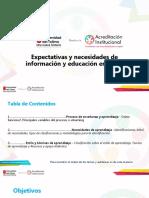 Presentación Institucional EDUCACION EN SALUD.pptx