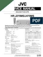 JVC HR-J270MS_J470MS.pdf