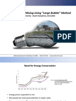 awea_presentation_large_bubble_mixing_enviromix_121102.pdf