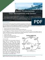 wsec-2017-fs-028-liquid-stream-fundamentals--odor-control_final