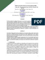 EHormazabal-MPrudencio-MCofre_Diseno_y_desempeno_de_taludes_en_roca_a_escala_banco-berma_2019.pdf