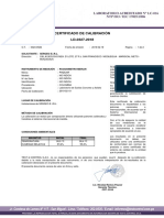 LD 0327 0324 17 RUGOSIMETRO MERLIN SERGEO