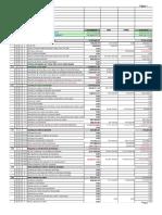 1. PUC y EEFF 2015 PRELIMINAR digito 4