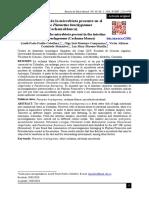 Microbiota en peces-3 corte