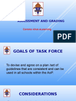 new directions for assessment2