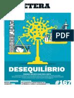 (20200417-PT) Et Cetera - Jornal Económico