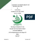 Final Report Natiq BS-VIII.docx