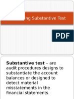 Performing-Substantive-Test.pptx