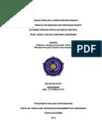 SKRIPSI WORD--.pdf