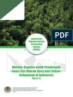 StandardMethod_id_web