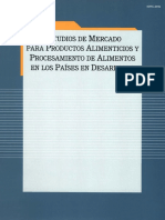IDL-5457.pdf