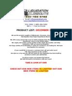 LCLOSEOUTS-DEC2018.pdf