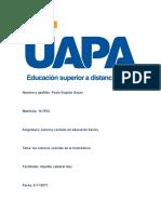tarea 2 ciencias sociales.docx