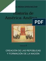 integracion-de-la-poblacion-negra-en-las-sociedades-andinas-1830-1880