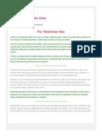El_Oculto_Poder_del_Alma.pdf