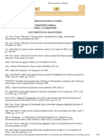 1971 - Diretório geral para a Catequese