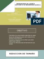 Operaciones Unitarias 2
