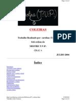 Http Carolinatvp.com Textos Biblioteca 07_coleiras