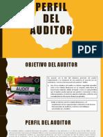 2. Perfil del auditor - requisitos eticos.pptx