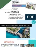 OBRAS HIDRAULICAS CIVIL III - GEOLOGÍA.pptx