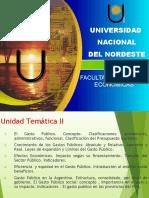 B2 FinanzasPublicasU2018-
