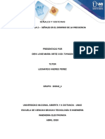 trabajo de señales y sistemas fase 2