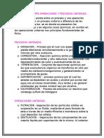 323014617-Diferencias-Entre-Operaciones-y-Procesos-Unitarios