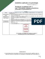 Producto académico 3_correg_MPG