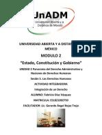 M2_U2_S5_FADV