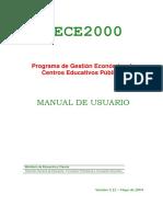 Manual-GECE.pdf