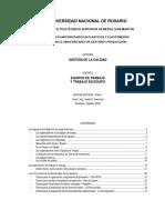 02 Equipos de trabajo 1.pdf