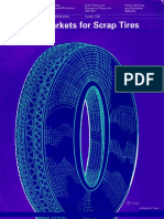 102144329-Old-Report-by-US-Env-Tires.pdf