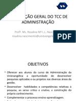 ORIENTAÇÕES - TCC (1)