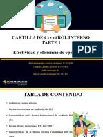 cartilla parte 1 (3).pptx
