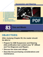 324219661-12-1-tires-and-wheels-ppt