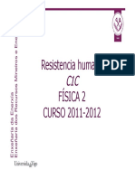 RESISTENCIA-HUMANA1.pdf