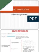 2917_delito_imprudente.pdf