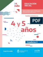 SeguimosEducando-Inicial-4y5años-C2_(web) (4).pdf