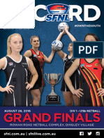 2016-SFNL-Record-Issue-20-Netball-Grand-Finals