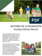 SECTORES+DE+LA+RECREACIÓN