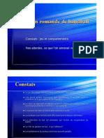 ConstatsRA-M13.pdf