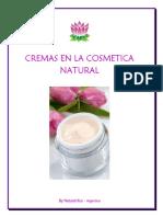 FORMULACION DE CREMAS(1).pdf
