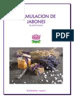 FORMULACION DE JABONES(1).pdf