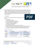 11-FT BIO JET-TRAT ENZIM (ES) v.completa