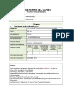 SílaboInformáticaEducativa.pdf