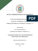 82T00269.pdf