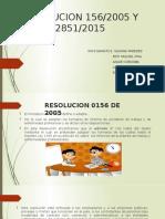 RESOLUCION 156 (1).pptx