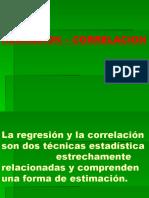 REGRESION-INGENIERIA-2018.pptx