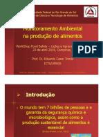 Ap02 - Eduardo - Palestra monitoramento ambiental 2014 [Modo de Compatibilidade].pdf