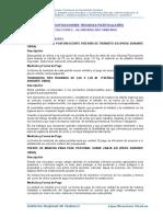 07. EETT ALCANTARILLADO LISTO.docx